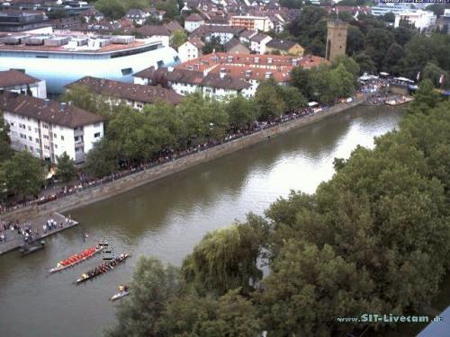 Neckar HN 12 7 09  00025