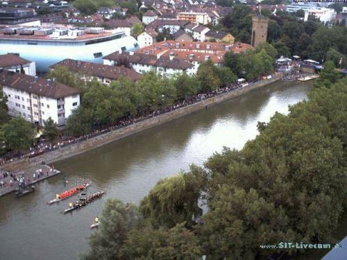 Neckar HN 12 7 09  00030