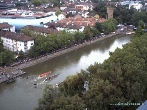 Neckar HN 12 7 09  00033