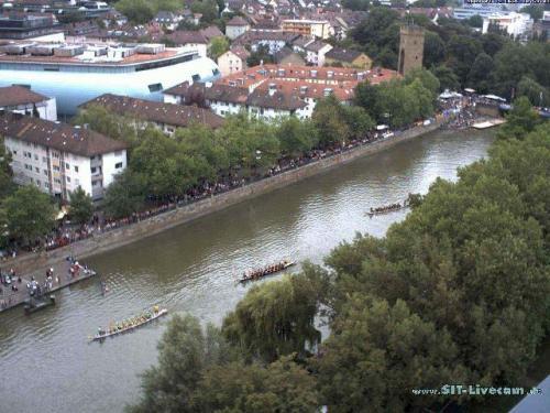 Neckar HN 12 7 09  00093
