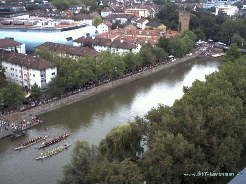 Neckar HN 12 7 09  00123
