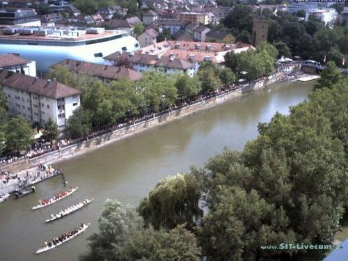 Neckar HN 12 7 09  00270