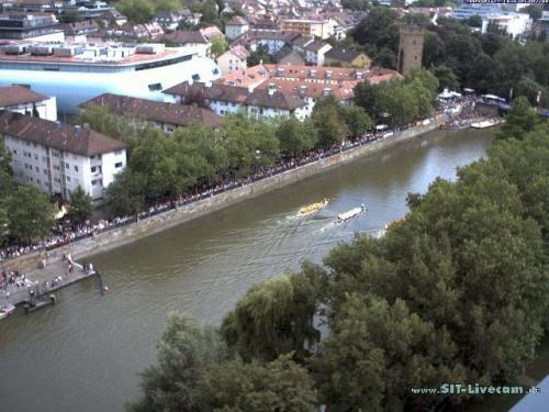 Neckar HN 12 7 09  00331