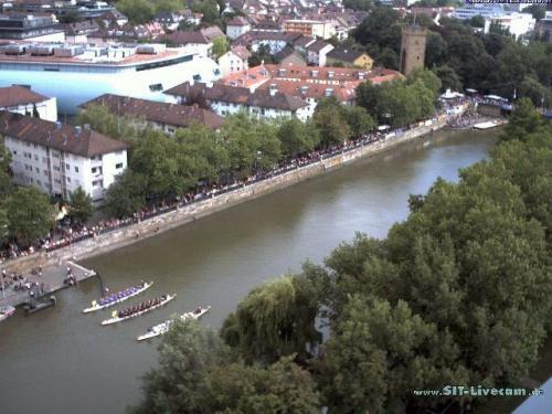Neckar HN 12 7 09  00382