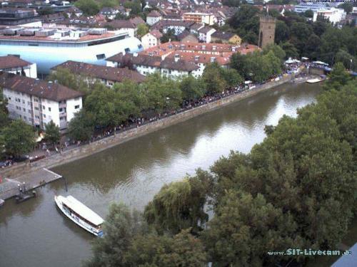 Neckar HN 12 7 09  00436