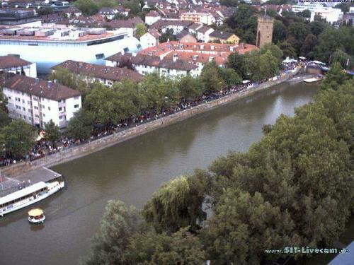 Neckar HN 12 7 09  00467